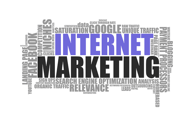 NEWS: ' SMEs plan to up internet marketing spend in 2015 '