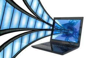 Online Video | Is it the saviour of fragmented digital marketing?