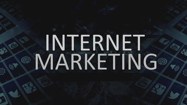 Internet Marketing Agency | 3 Reasons To Hire an Internet Marketing Agency