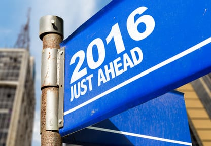 Three Ways We Predict Online Marketing Will Change In 2016