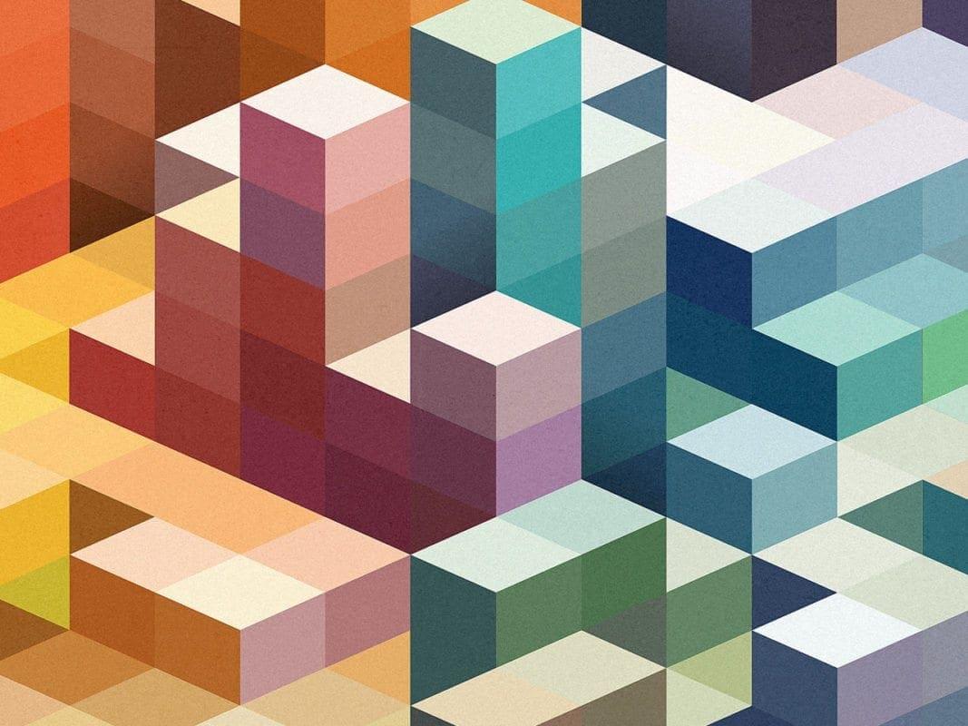 Web Design Birmingham - Google+ - ^