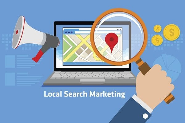 Local Marketing Listings | Check Yourself Out! Part 3 – How To Rise Above The Noise Using Local Marketing