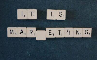 Digital Marketing Agency Birmingham | Old World & New World Marketing