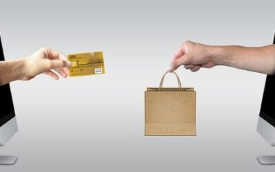 How Has E-Commerce Evolved Over the Last 10 Years?