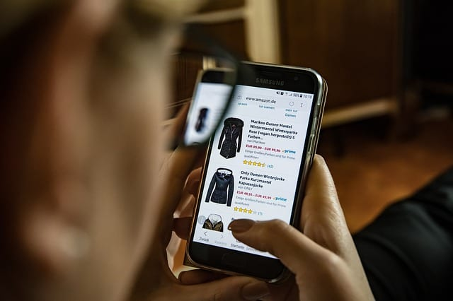 What are the E-Commerce Trends For 2018?