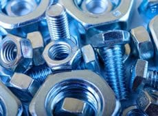 Electroplating Company