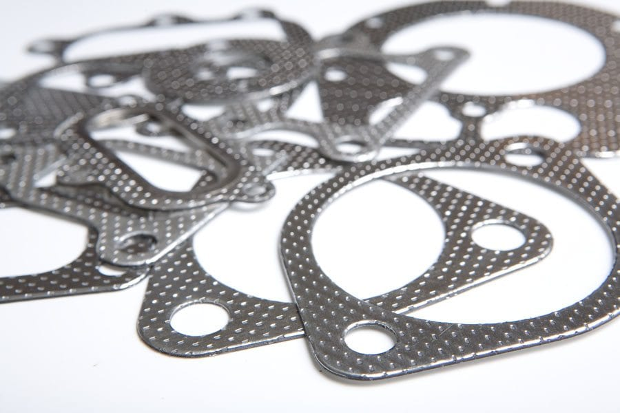 Gaskets and Shims Manufacturer