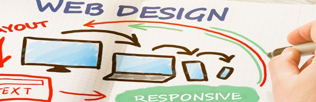 Web Design Experts | Companies 'must turn to experts for web design'