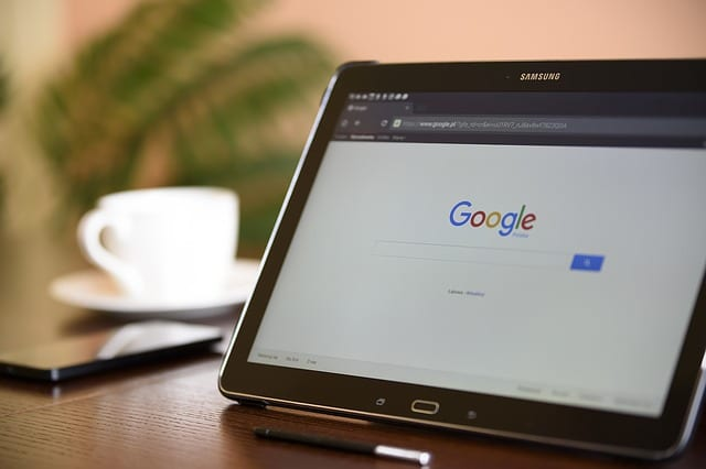 Has Google Signalled the End of Websites as We Know Them?
