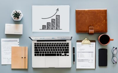 The importance of the KPI process when growing your business