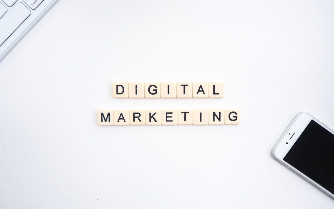 AIM digital marketing