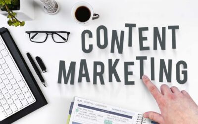 What is a Content Cluster? Everything you need to know