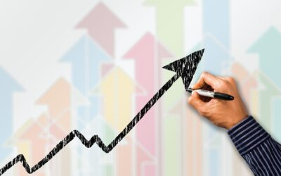 AIM High | The Importance of Knowing Your Gross Profit Margin
