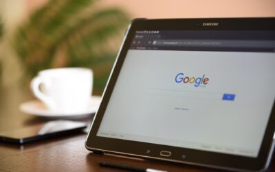 What Is Semantic Search? And Why is it Important for SEO?