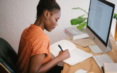 Remote Work Survival Guide: The Future of WFH
