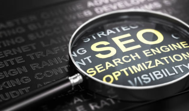 8 Ways to Improve your SEO and Drive Organic Traffic to Your Website
